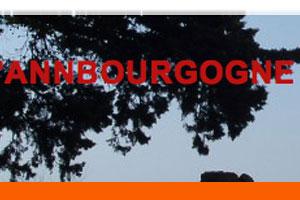 Logo-AnnBourgogne