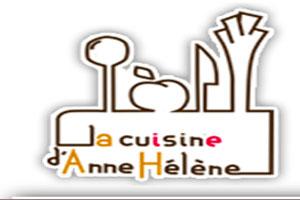 Logo-AnneHelene