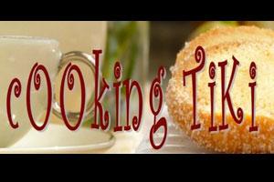 Logo-CookingTiki