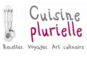Logo-CuisinePlurielle