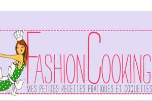 Logo-FashionCooking