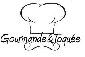 Logo-GourmandeToquee