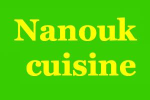 Logo-NanouCuisine