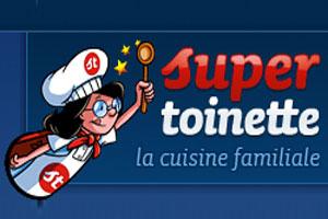 Logo-SuperToinette