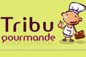 Logo-TribuGourmande