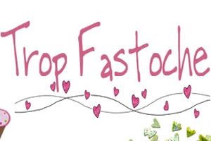 Logo-TropFastoche