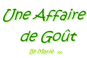 Logo-AffaireGout