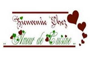 Logo-AmourDeCuisine