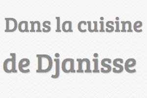 Logo-CuisineDjanisse