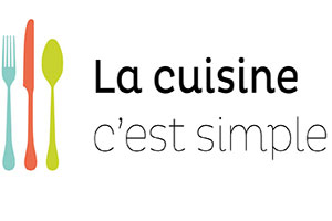 Logo-CuisineSimple-2