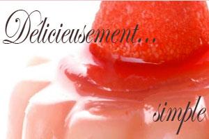 Logo-DelicieusementSimple-3