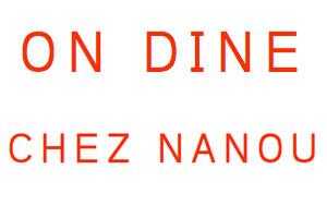 Logo-DineNanou-2