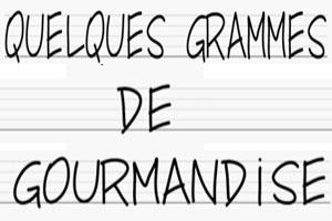 Logo-GrammeGourmand