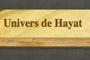 Logo-UniversDeHayat