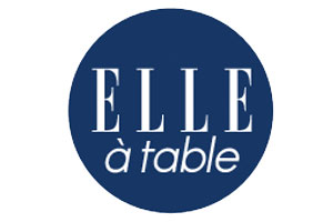 Logo-ElleATable-3