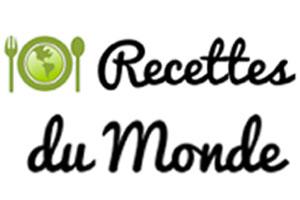 Logo-RecetteDuMonde-3