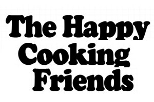 Logo-HappyCooking