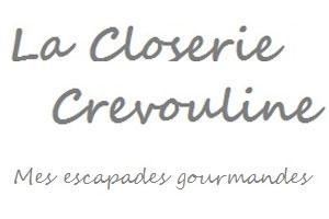 Logo-LaClauserie