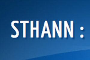 Logo-Sthann