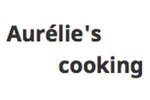 Logo-Aurelie