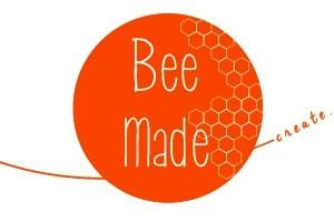 Logo-BeeMad