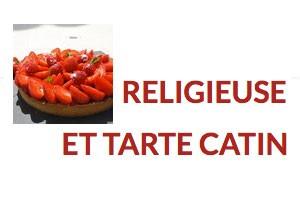 Logo-Religieuse