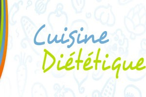 Logo-CuisineDietetique
