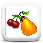 Icon-00-Fruit