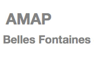 Logo-AMAPbellesFontaines
