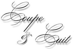 Logo-CoupeCuit