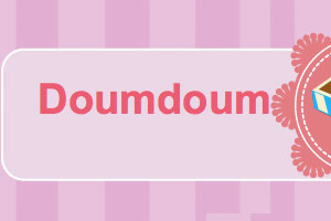 Logo-Doumdoum