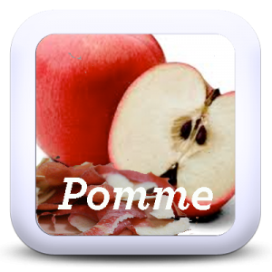 Icon-Pomme
