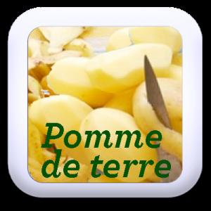 Icon-Pomme-de-terre