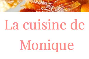 Logo-CuisineMonique