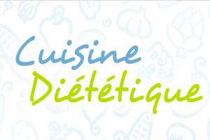 Logo-RecetteDietetique