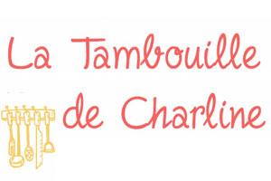 Logo-Tambouille-Charline-3