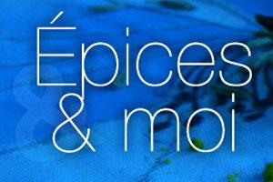 Logo-EpicesMoi-3