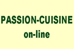 Logo-PassionCuisine-3