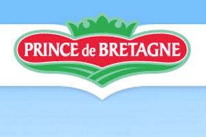 Logo-PrinceDeBretgne