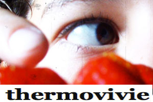 Logo-Thermovivie