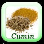 Icon-Cumin