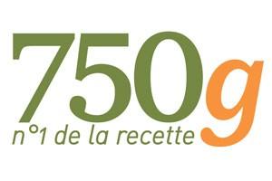 Logo-750g-1