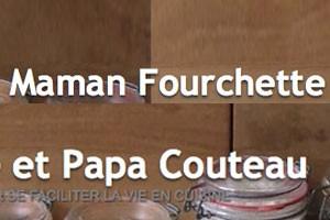 Logo-FourchetteCouteau