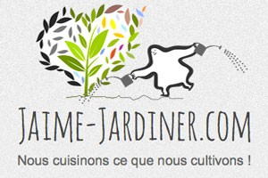 Logo-JaimeJardiner