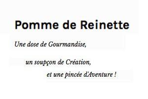Logo-PommeReinette