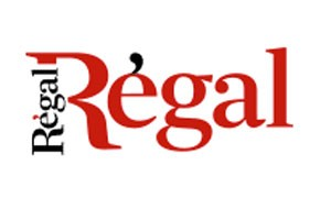 Logo-Regal