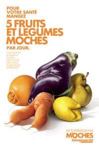 fruit-moche