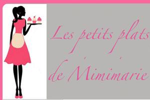 Logo-MiniMarie2