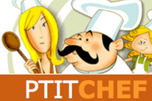 Logo-PtitChef
