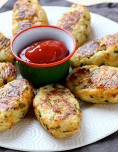 Découvrez des recettes et idées culinaire pour des moments de fête et de partage entre amis lors d'un l'apéro. chou-fleur